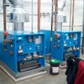 tremel-boilers-0660